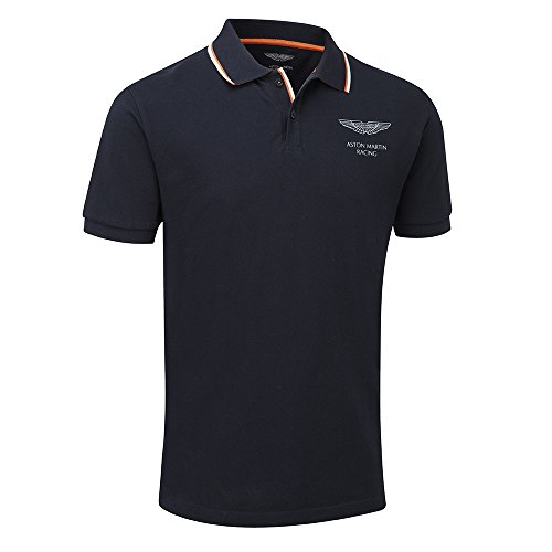 aston-martin-racing-lifestyle-polo-pour-homme-xs
