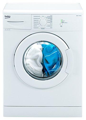 beko-wml-15106-ne-waschmaschine-frontlader-a-168-kwh-jahr-1000-upm-5-kg-wei-programmablaufanzeige-mi