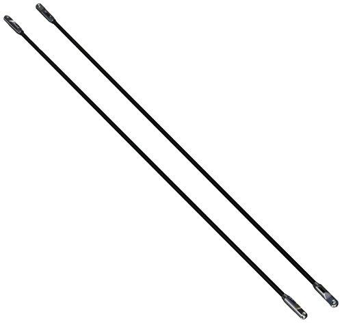 Set de Supports de poutre Blade 360 CFX