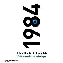 1984: 2 CDs