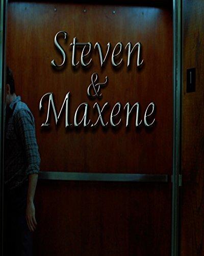 Steven and Maxene