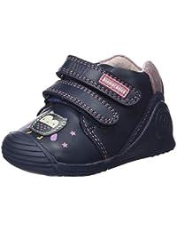 Biomecanics 181141, Zapatillas de Estar por casa para Bebés