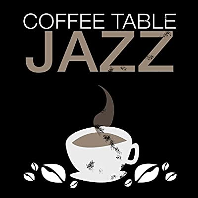 Coffee Table Jazz - inexpensive UK light store.