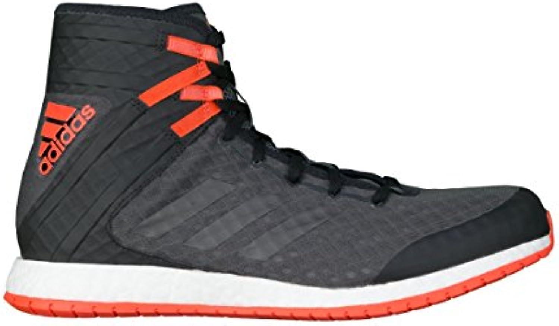 Adidas Speedex 16.1 Boost Boxeo Zapatillas - SS18  -