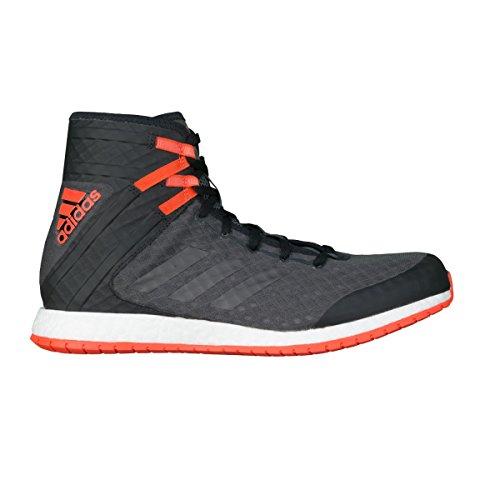 adidas Speedex 16.1 Boost Boxing Scarpe - SS18 Black
