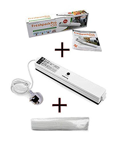 dax-hub-mini-vacuum-sealer-automatic-small-home-vacuum-sealing-machine-for-food-packaging-food-seale