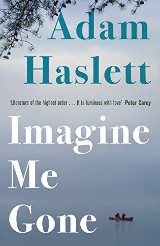 imagine-me-gone