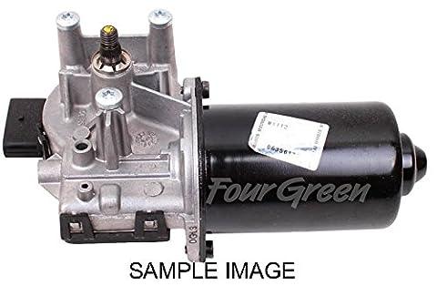 OEM Scheibenwischer Motor vorne für Kia 09–10Optima 2.4L 2,7L Factory