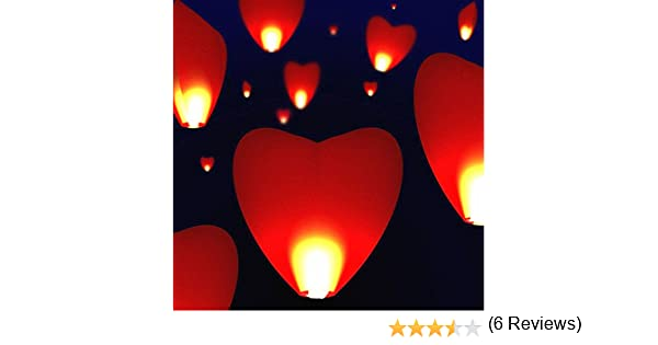 Decorazioni Con Lanterne Cinesi : Lanterne volanti domire lanterne cinesi volanti luminose