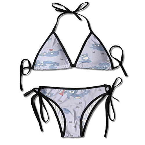 Custom Pattern Body Belly Waist Charm Chain Bikini Beach Pendant Necklace -