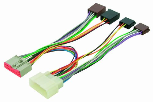 phonocar-4-798-cable-pour-kit-mains-libres-ford-focus-04-fiesta-0205-ka-0208-transit-0607-multicolor