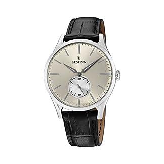 Reloj – Festina – Para Hombre – F16979/2