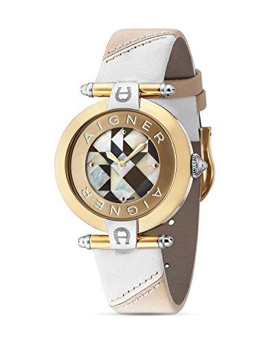 AIGNER Schweizer Uhr Siena A16208