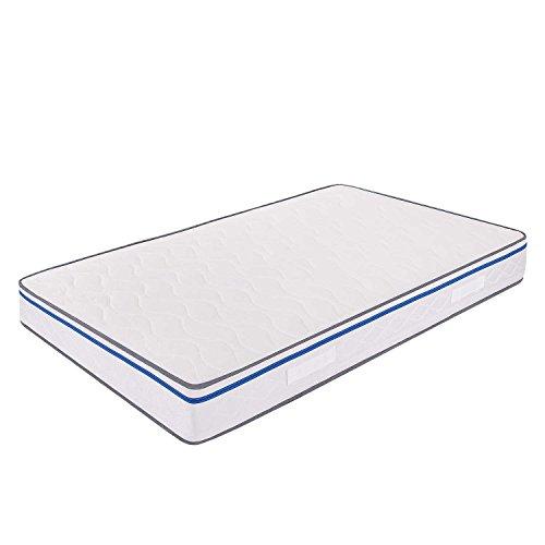 materasso-in-memory-foam-120x190-alto-22-cm-una-piazza-e-mezza-con-dispositivo-medico-ortopedico-e-r