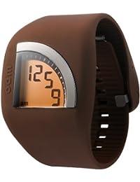 ODM - Kinder -Armbanduhr DD128A-03
