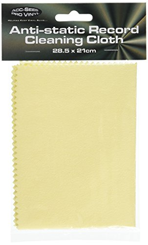 acc-sees-anti-static-record-cleaning-cloth