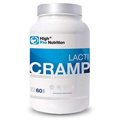 lacti-cramp-60-caps