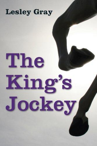the-kings-jockey