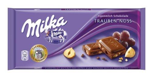 milka-grape-nut-100g-by-milka
