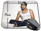 Enrique Iglesias Tapis De Souris Mousepad PC