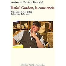 RAFAEL GORDON, LA CONCIENCIA (Cine)