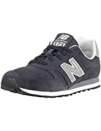 3781ff86b17 Amazon.fr   new balance homme   Chaussures et Sacs