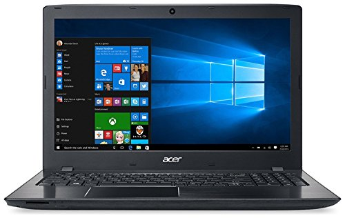 Acer Aspire E5-575-59ZR Laptop ( 15.6