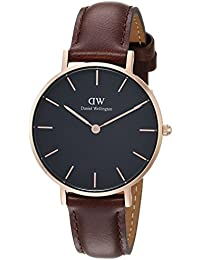 Daniel Wellington Damen-Armbanduhr DW00100165