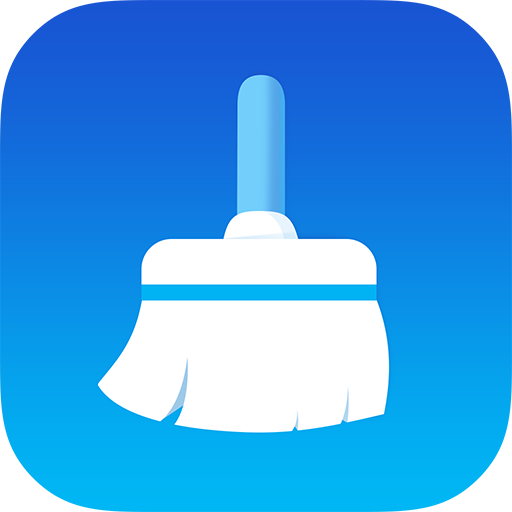 Trash Manager - Clean Cache -