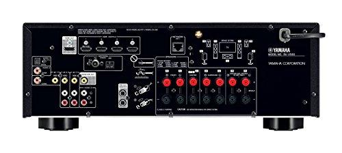 Yamaha-RX-V583-Sintoamplificatore-72-Nero
