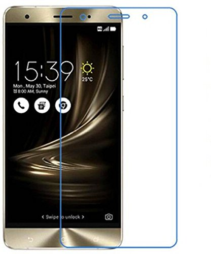 S-Softline Temper Glass for Asus Zenfone 3 Ultra (Zu680KL)