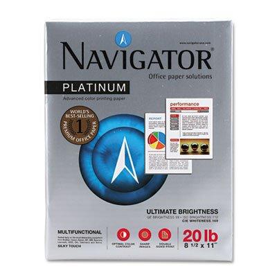 navigator-platinum-papel