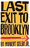 last exit to brooklyn | Selby, Hubert