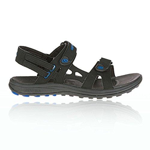 Merrell Cedrus Convert Sandals - 7