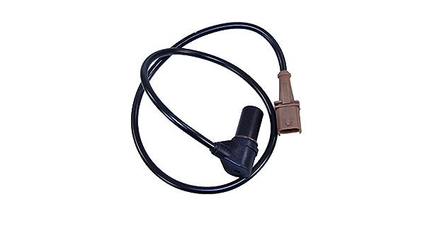 Kurbelwellensensor Kurbelwellen Sensor Geber Sensor Kurbelwelle Drehzahlsensor Ot Geber Auto