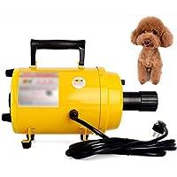Amazon.es  Sopladoras  Productos para mascotas 2cb9e0b1b28c