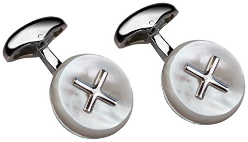 Babette Wasserman 925 Sterling-Silber  Silber Rundschliff