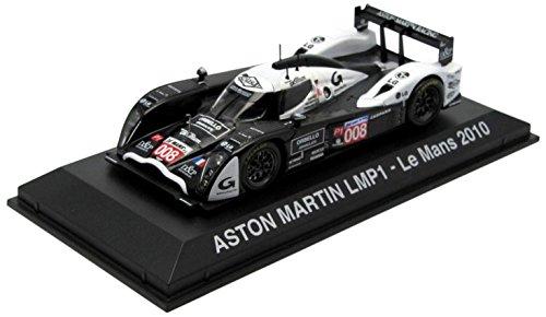 norev-modellino-auto-aston-martin-lmp1-le-mans-2010-008-scala-143