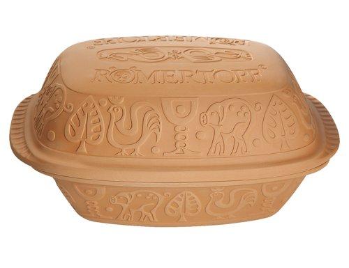 romertopf-2-113-05-teglia-in-terracotta-classica-per-6-persone