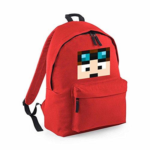 apparel-printing-mochila-rojo-rojo-cereza