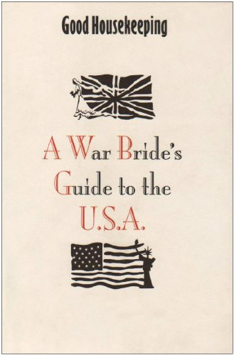 good-housekeeping-war-brides-guide-to-the-usa