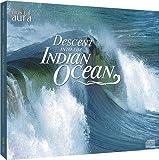 Musical Aura - Descent into the Indian O...