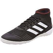 sale retailer 24a22 0bf9f adidas Predator Tango 18.3 In, Zapatillas de fútbol Sala para Hombre