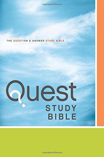 Zondervan Niv Study Bible Pdf