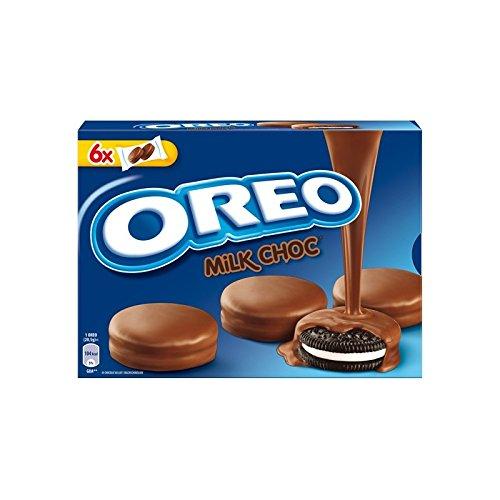oreo-milk-choc-biscotto-cacao-con-ripieno-alla-vaniglia-ricoperto-di-cioccolato-a-latte