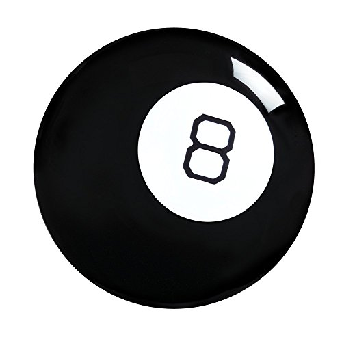 mattel-magic-8-ball