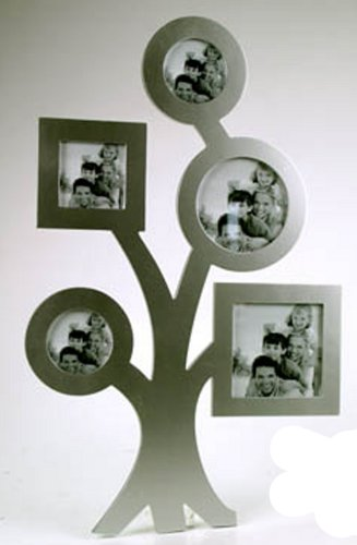 Ideas para regalo: Family tree - árbol...