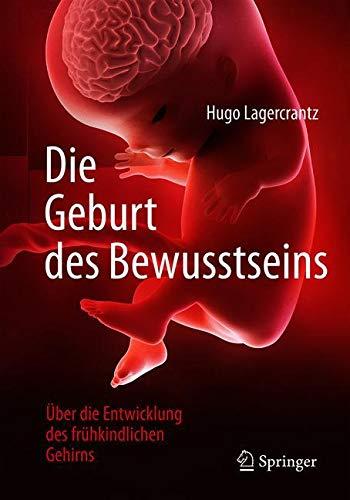 Die Geburt des Bewusstseins: Über die Entwicklung des frühkindlichen Gehirns