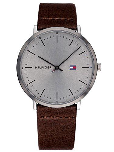 Tommy Hilfiger Herren-Armbanduhr James