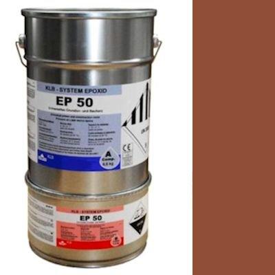 7-kg-cobre-marron-marron-ral8004-2-k-revestimiento-de-balcon-revestimiento-de-suelo-para-exterior-co